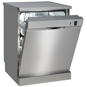 Sunnyvale dishwasher repair service