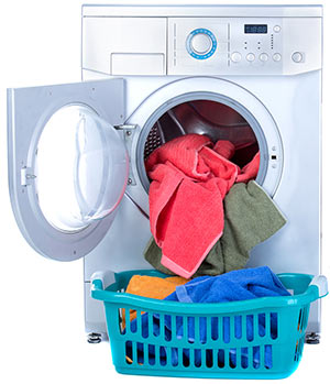 Sunnyvale dryer repair service